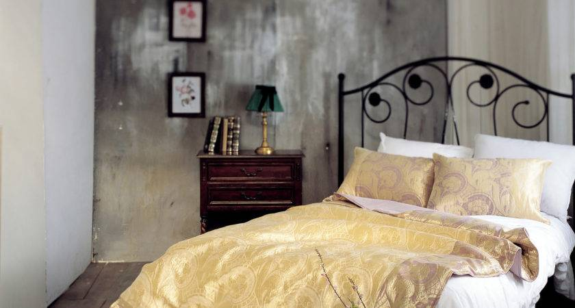 Small Beautiful Bedrooms Design Ideas