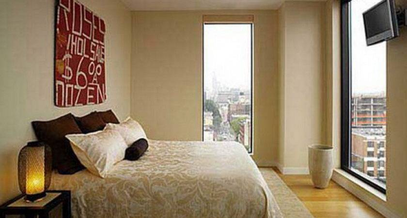 Small Bedroom Design Ideas Couples