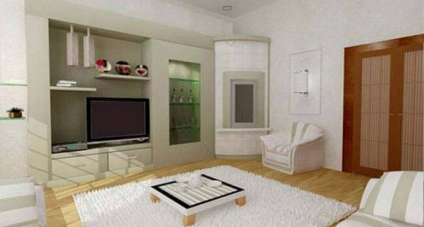 Small Bedroom Living Room Combo Design Ideas Decobizz