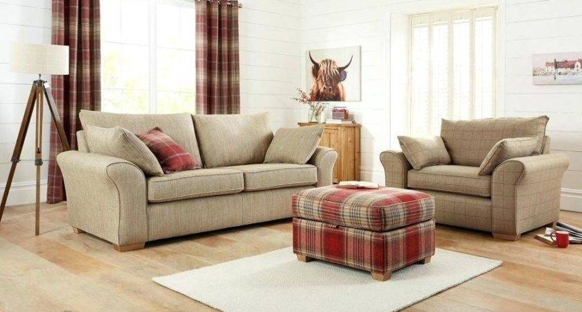 Small Design Modern Living Room Furniture Ideas Drawing