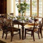 Small Dining Room Decorating Ideas Fashion