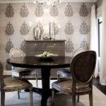 Small Dining Room Design Ideas Interiorholic