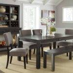 Small Dining Room Ideas Budget