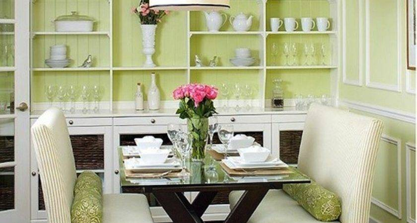 Small Dining Room Table Ideas Tips Artisan Crafted