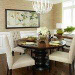 Small Dining Rooms Ideas Smart Design