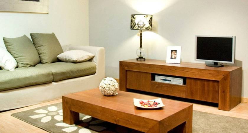 Small Front Room Decorating Ideas Decosee