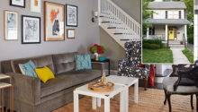 Small House Decorating Ideas Inexpensive