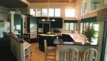 Small Kitchen Design Layouts Homely Concept