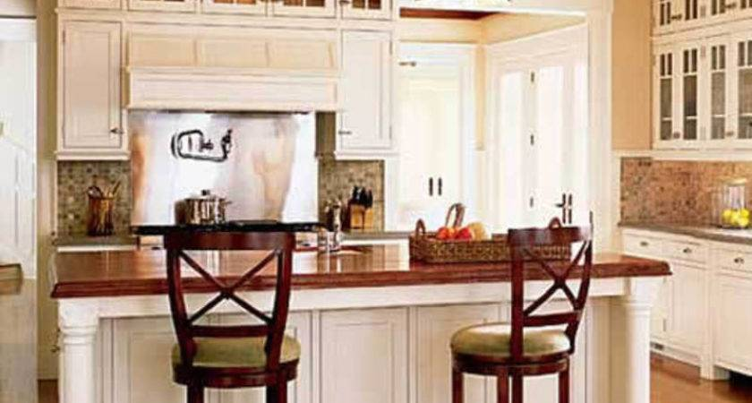 Small Kitchen Remodel Ideas Kitchentoday