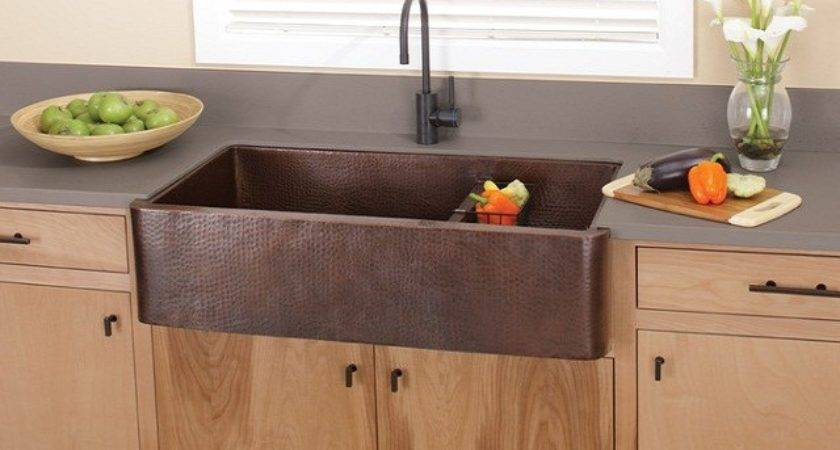 Small Kitchen Sink Design Ipc