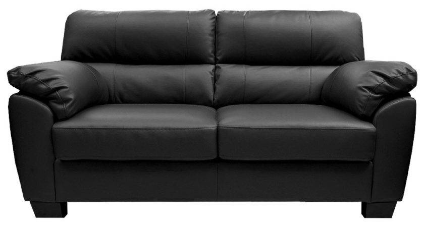Small Leather Couch Living Room Eva Furniture