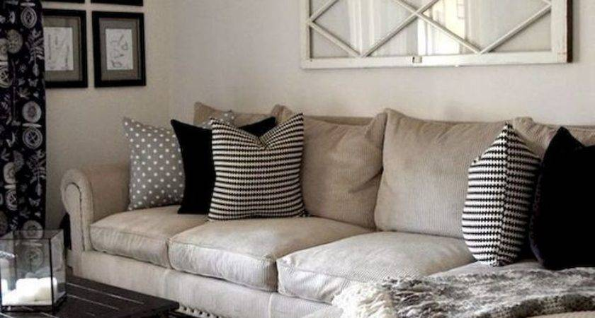 Small Living Room Ideas Budget Best Rooms Pinterest