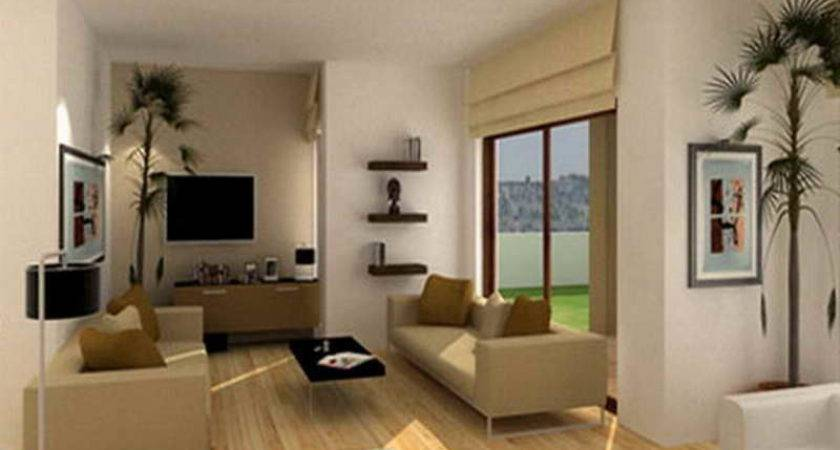 Small Living Room Paint Color Ideas Home Planning