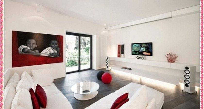 Small Living Room Wall Colors Color