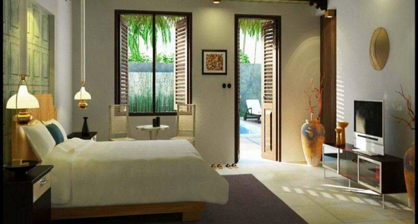 Small Master Bedroom Ideas Redecorating