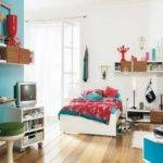 Small Room Design Low Budget Organization Ideas