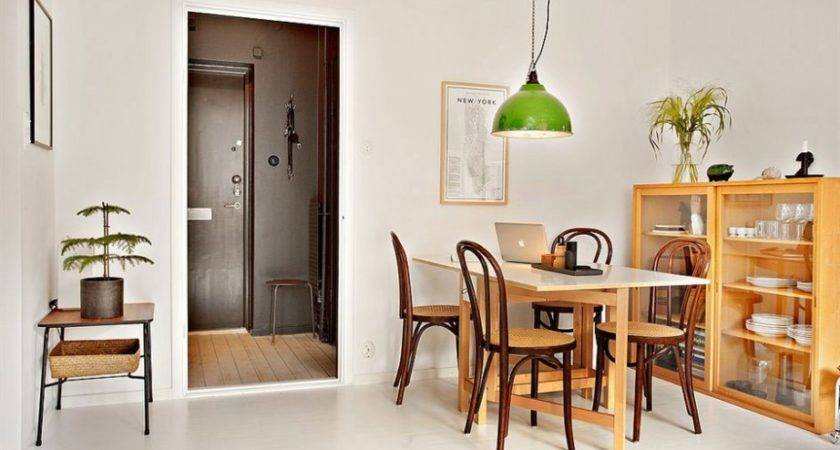 Small Room Design Superb Living Apartment Dining