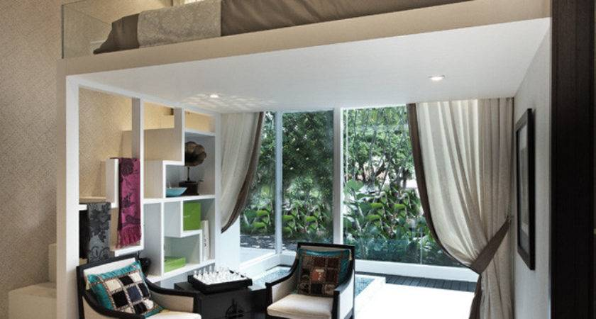 Small Space Apartment Interior Designs Livingpod Best