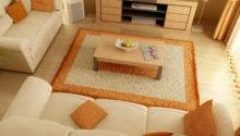 Small Space Living Room Joy Studio Design Best
