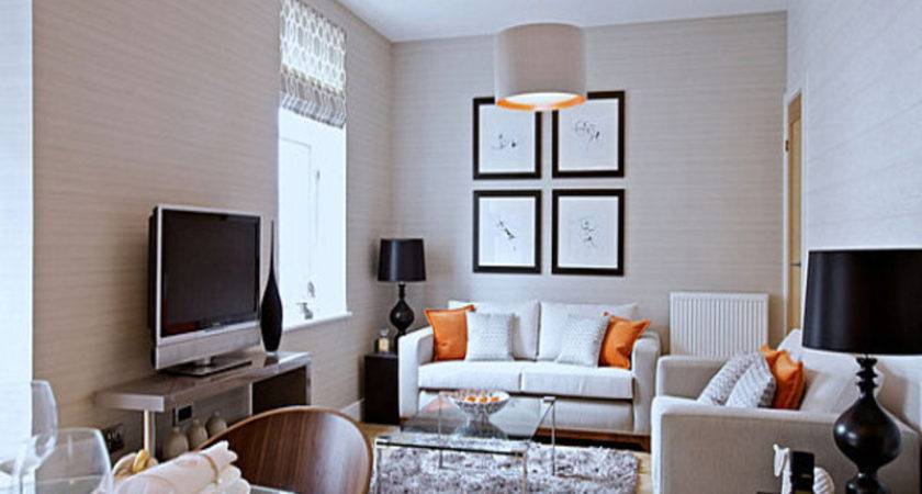 Small Space Sofa Living Room Dining