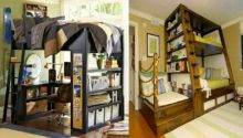 Small Spaces Unique Home Interior Design Ideas Youtube