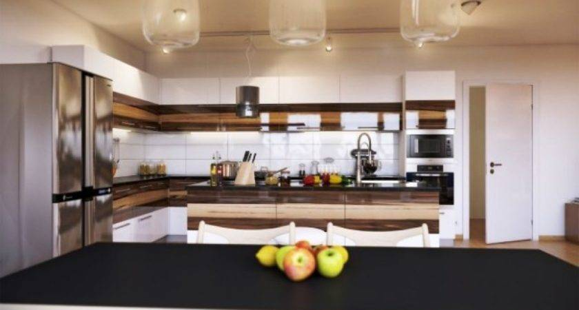 Small Studio Apartment Kitchens Kitchen