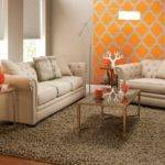 Sofa Awesome Beige Couches Ideas Leather