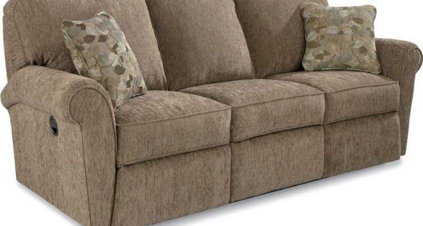 Sofa Awesome Recliners Ideas Electric
