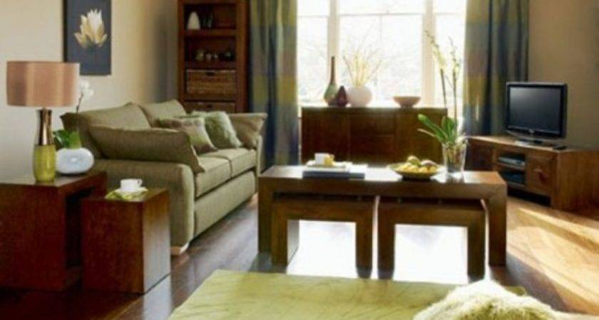 Sofa Designs Small Living Room India Archives House