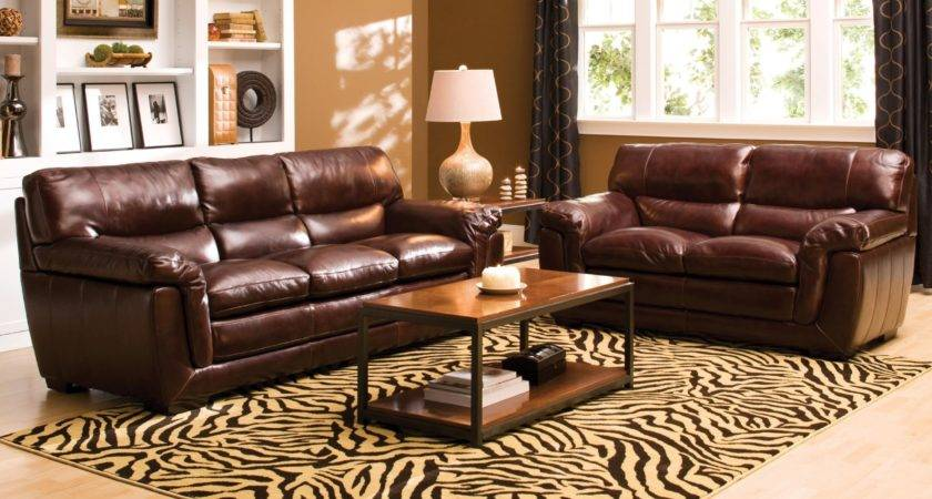 Sofa Top Bellanest Leather Home Design Great Fancy