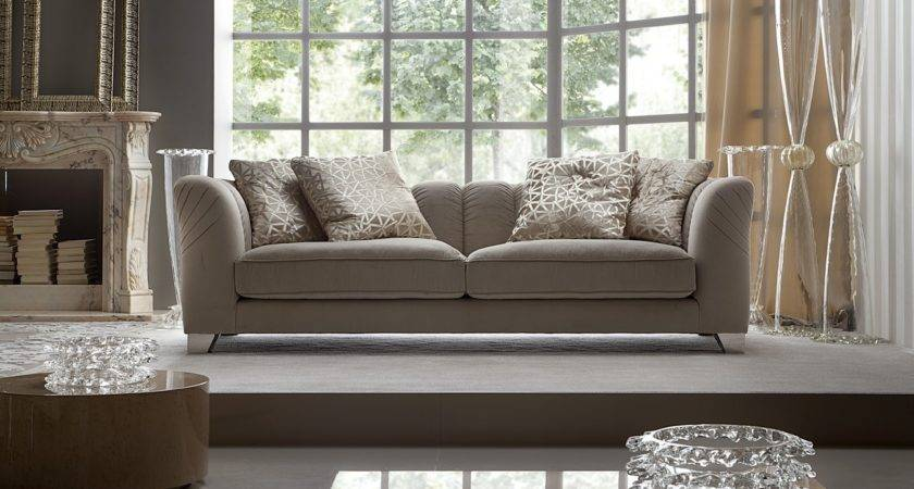 Sofas Living Room Grasscloth