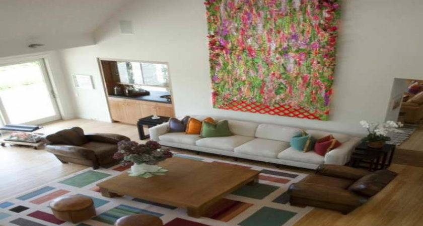 Soft Area Rugs Living Room Roselawnlutheran