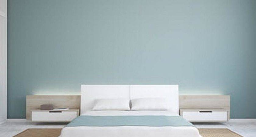 Soft Blue Wall Bedroom Ideas Your Dream Home