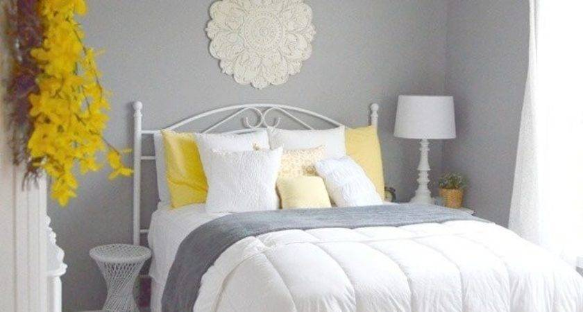 Soft Grey Bedroom Ideas Home Design