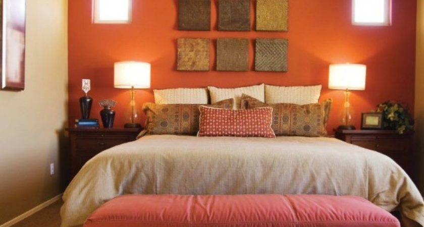 Sophisticated Paint Colors Ideas Bed Room