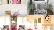 Southern Thing Bedroom Design Inspiration Take