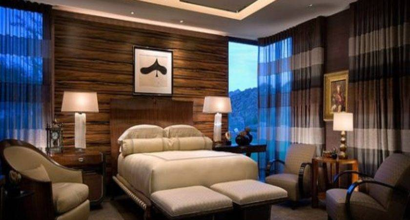 Space Decorations Bedrooms Tray Ceiling Designs