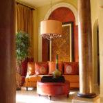Spaces Inspired India Interior Design Styles
