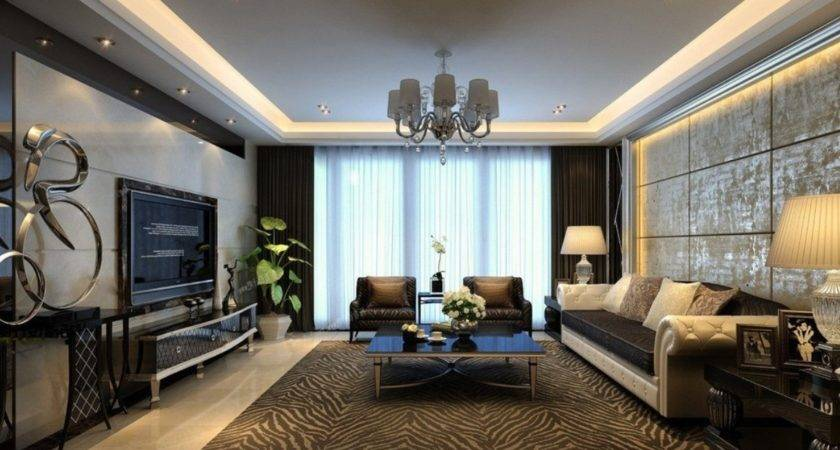 Spectacular Feature Wall Ideas Living Room Additional