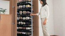 Spinning Shoe Rack Ideas Best Organize Your Shoes