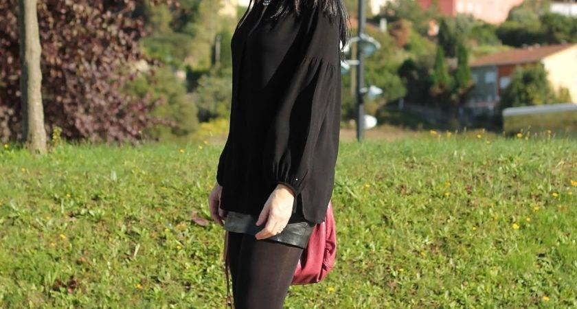 Sshoppingsstyle Effortless Chic