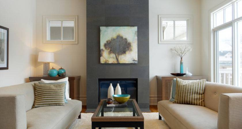 Staging Ideas Living Room Calgary Lifeseven
