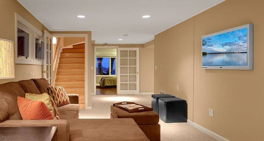 Staging Service Greater Seattle Area Interior