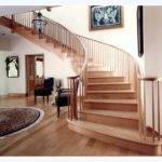 Stair Design Ideas Your Home