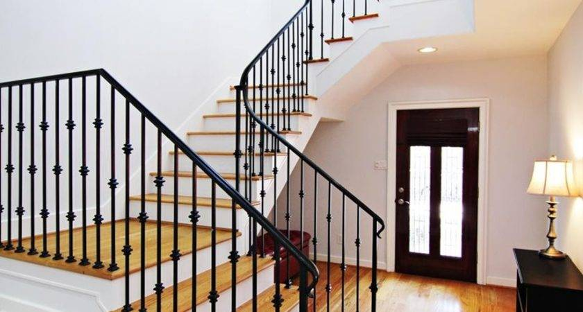 Stair Design Models Minimalist Home Engineering Feed