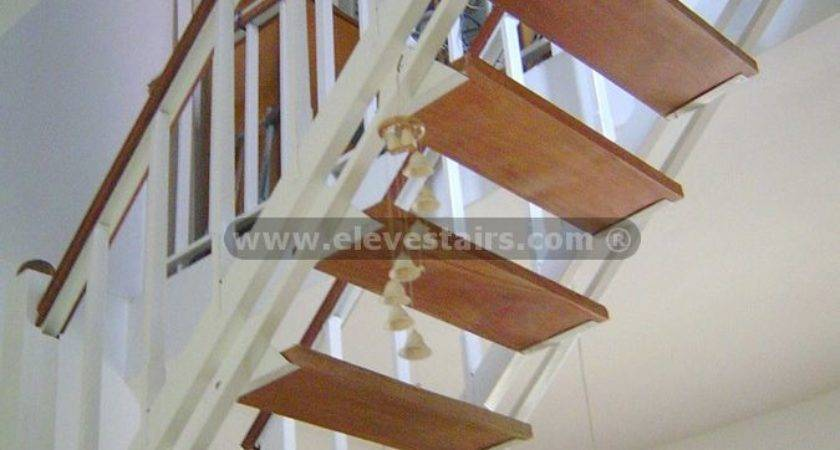 Stair Railings Balusters Handrails