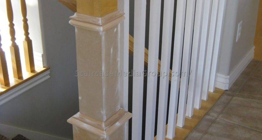 Staircase Railing Best Ideas Design Spiral