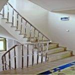 Stairs Railing Designs Steel More Decor