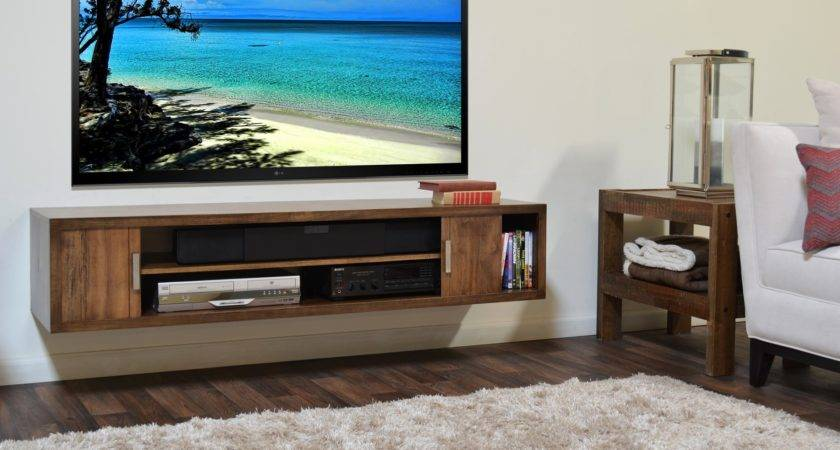 Stand Ideas Living Room Lovely Inspirational