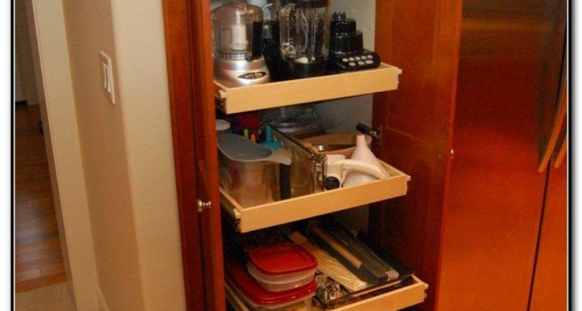 Standing Kitchen Pantry Cabinet Ikea Home
